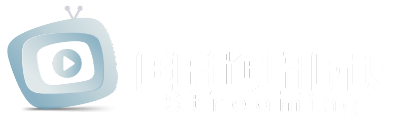 BrickFit Streaming LLC – The simplest Streaming service on